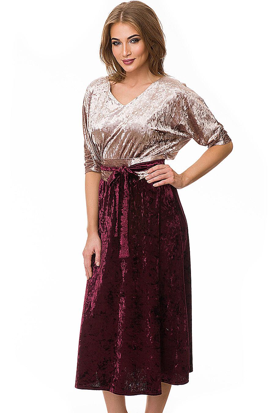 Платье #78252