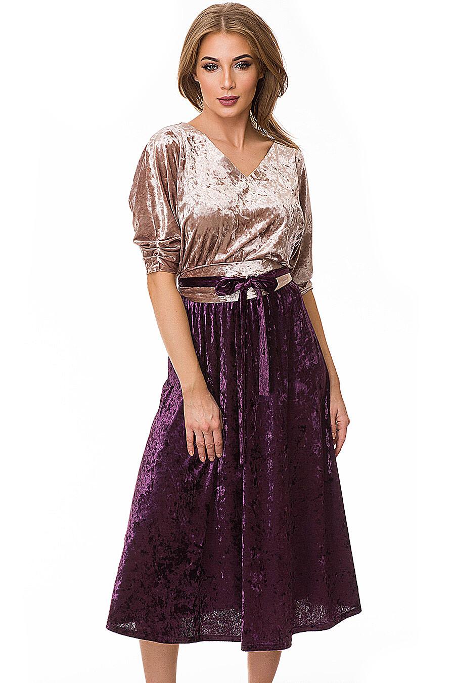 Платье #78253