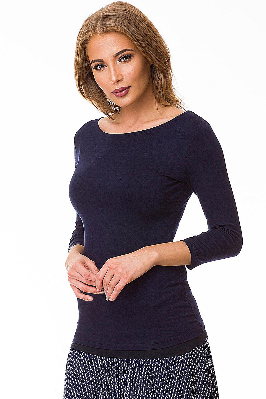 Блузка #78353