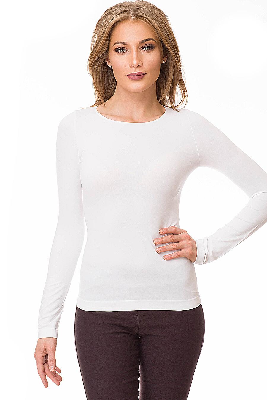 Блуза GIULIA (79024), купить в Optmoyo.ru