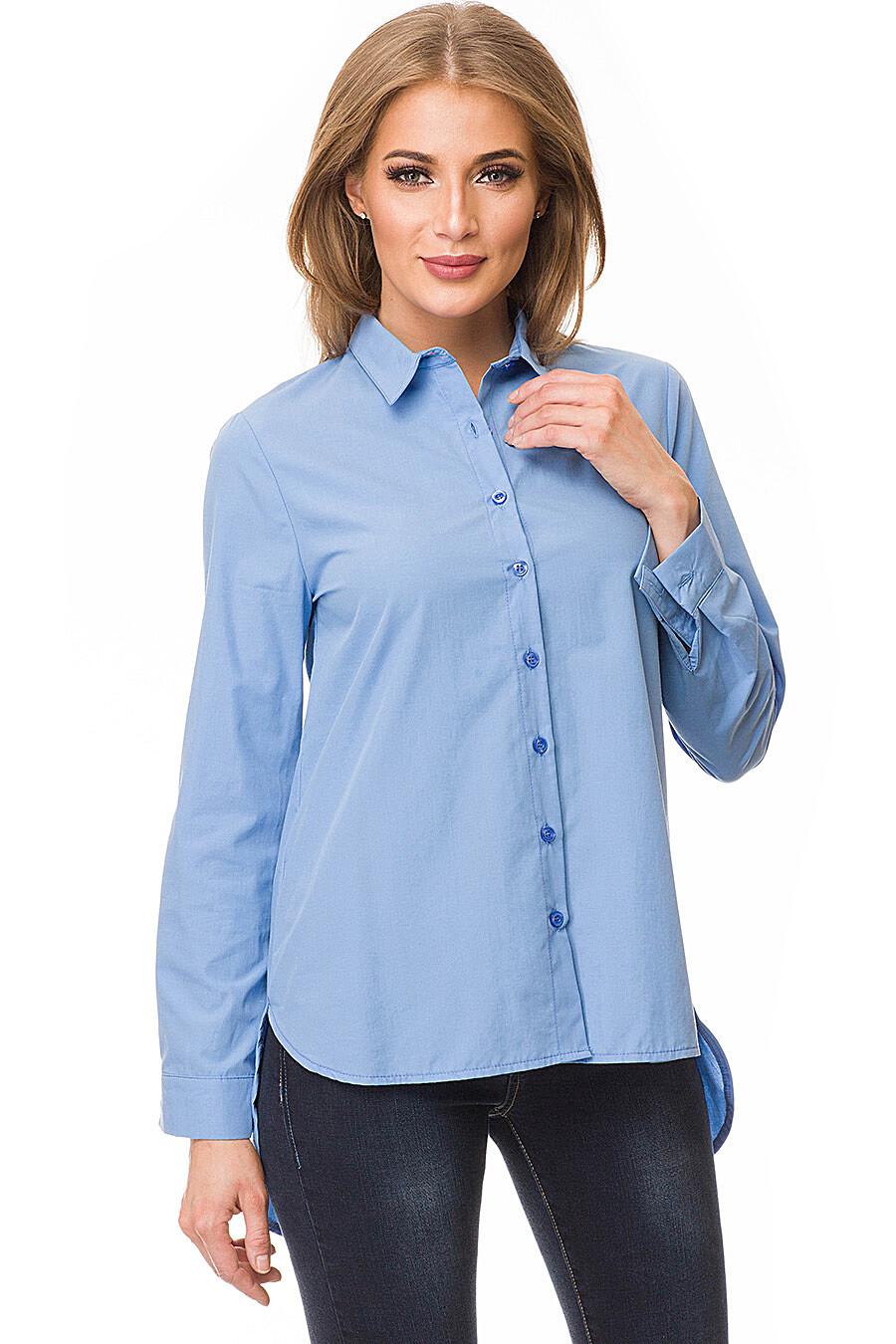 Блузка #80790