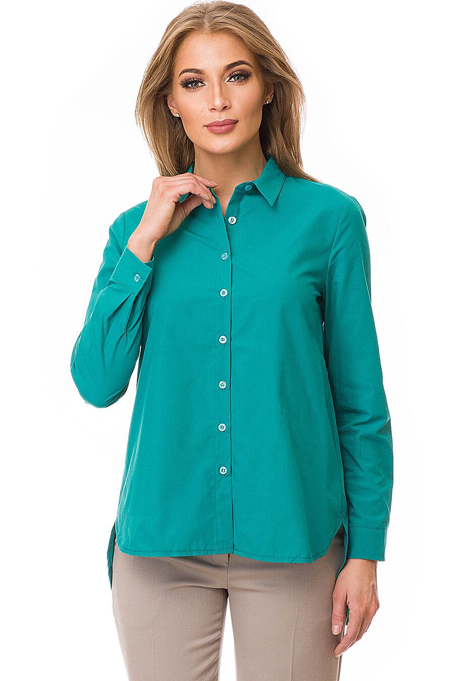 Блузка #80802