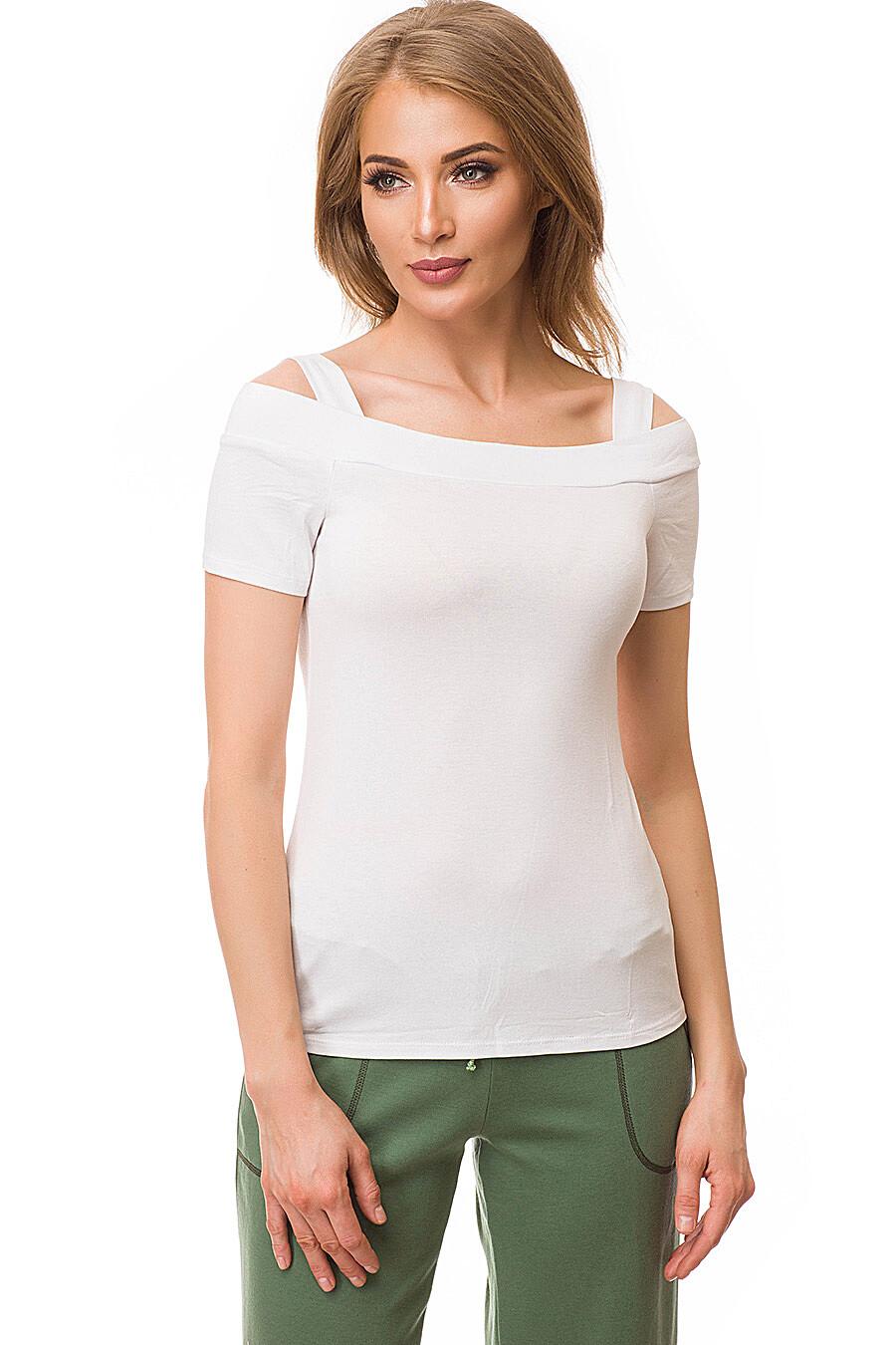 Блуза #80905