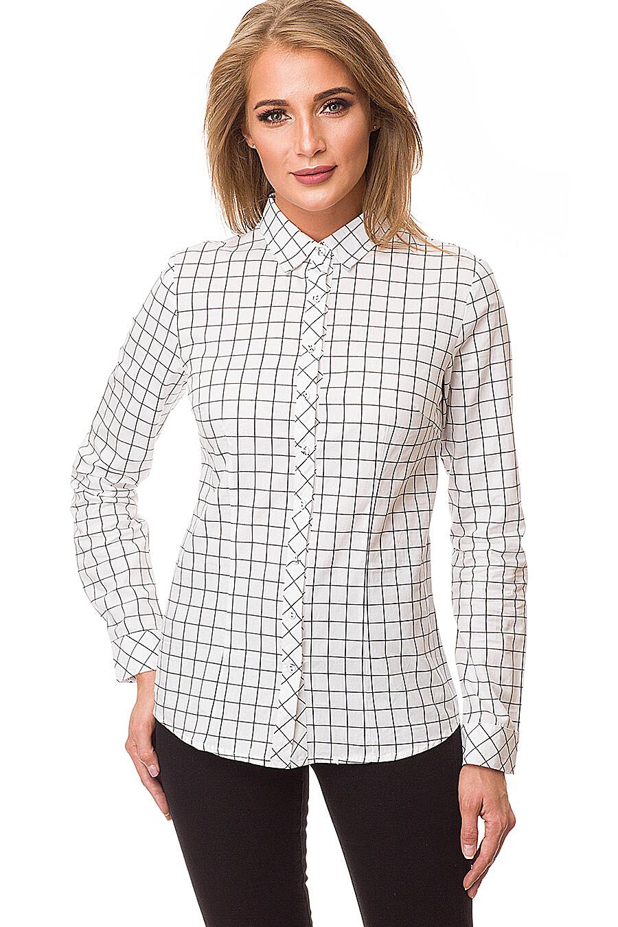 Рубашка #84675
