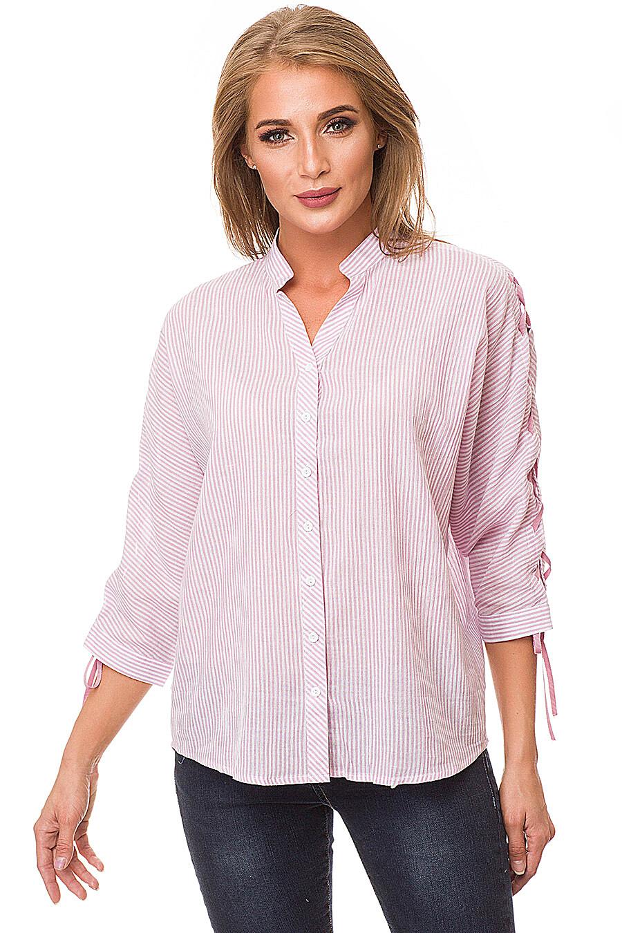 Рубашка #84711