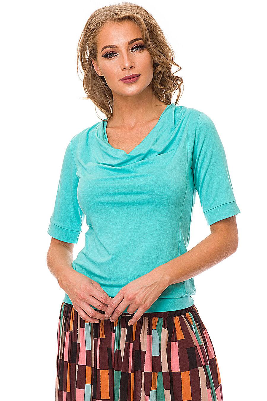 Блуза #86781