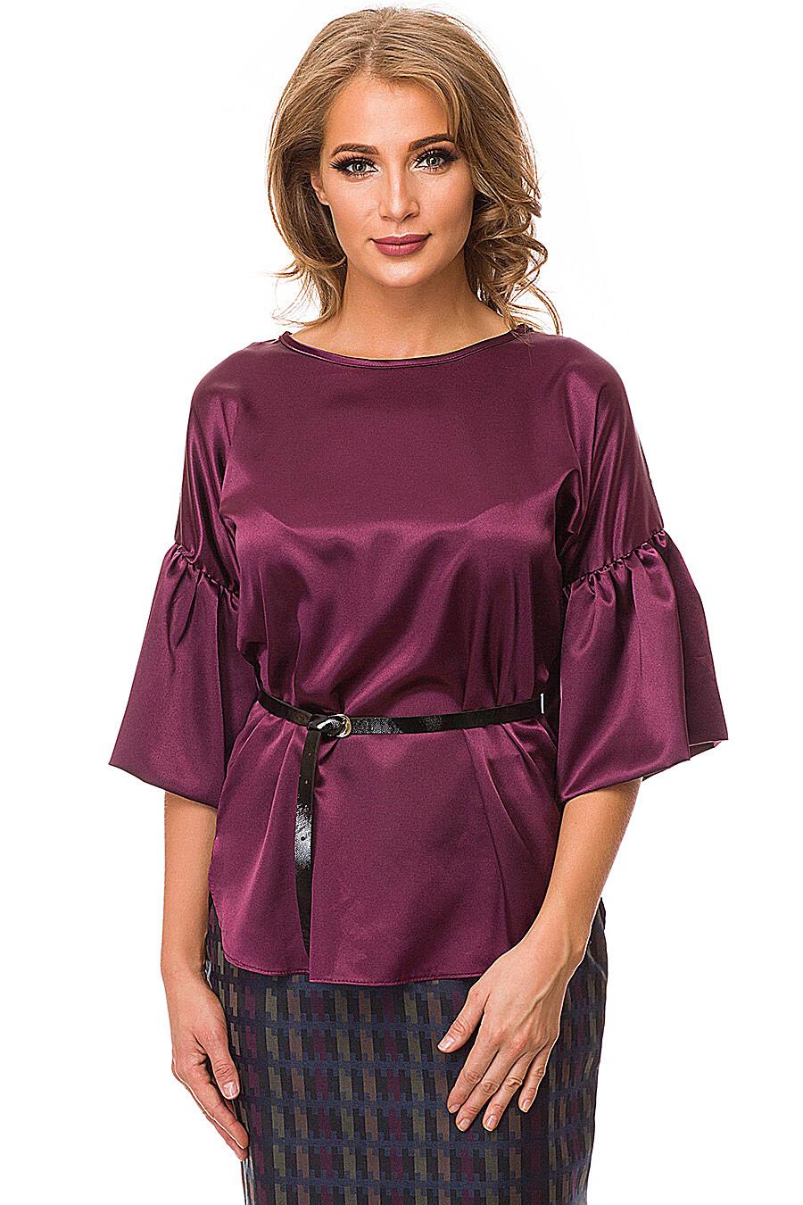 Блуза #86791