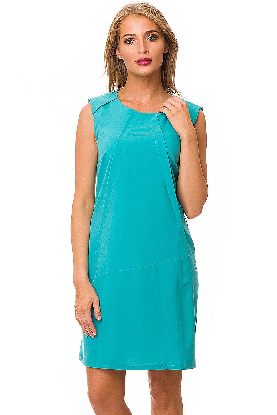 Платье #88837