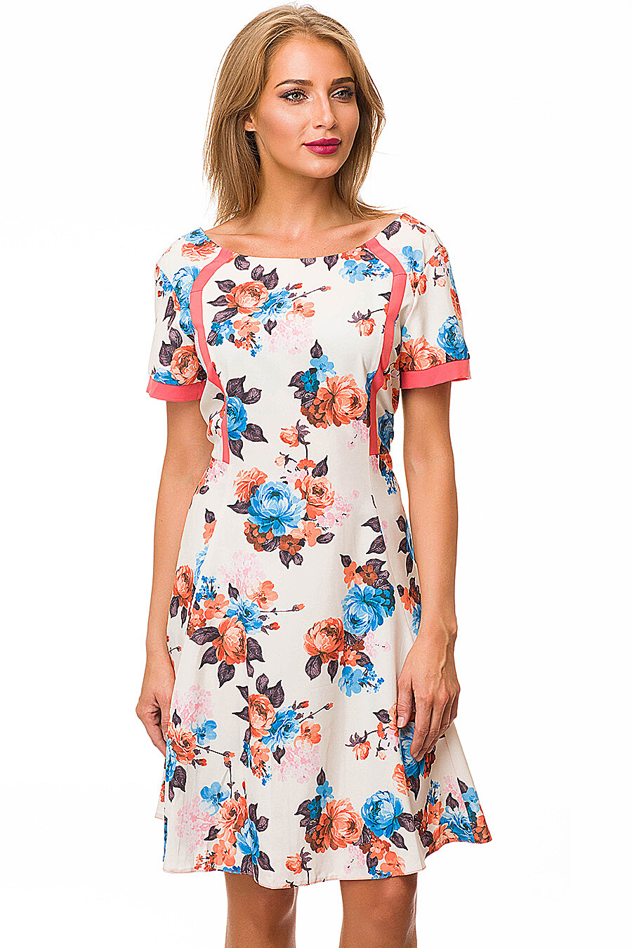 Платье #88847