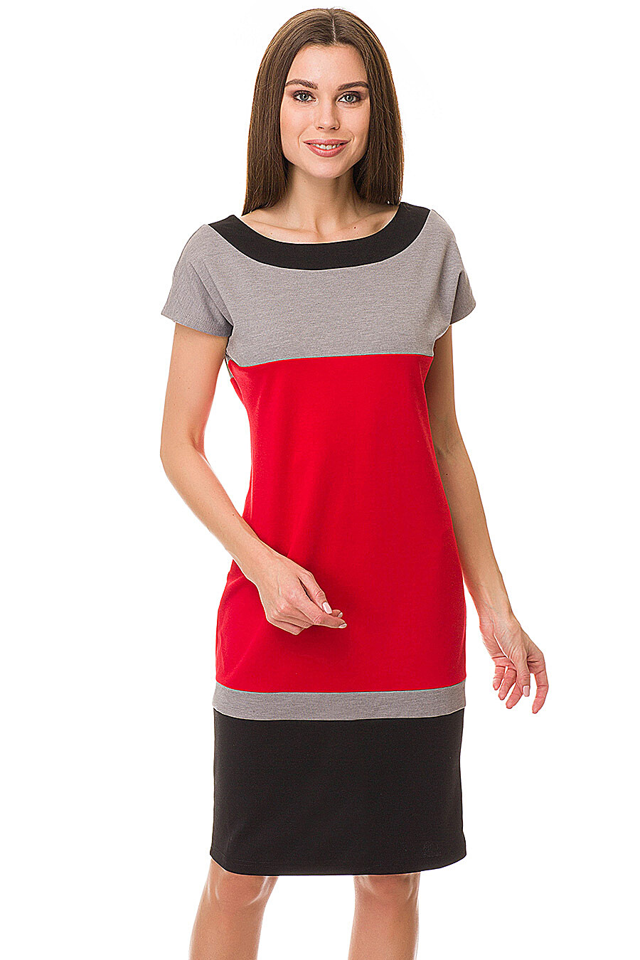 Платье #89016