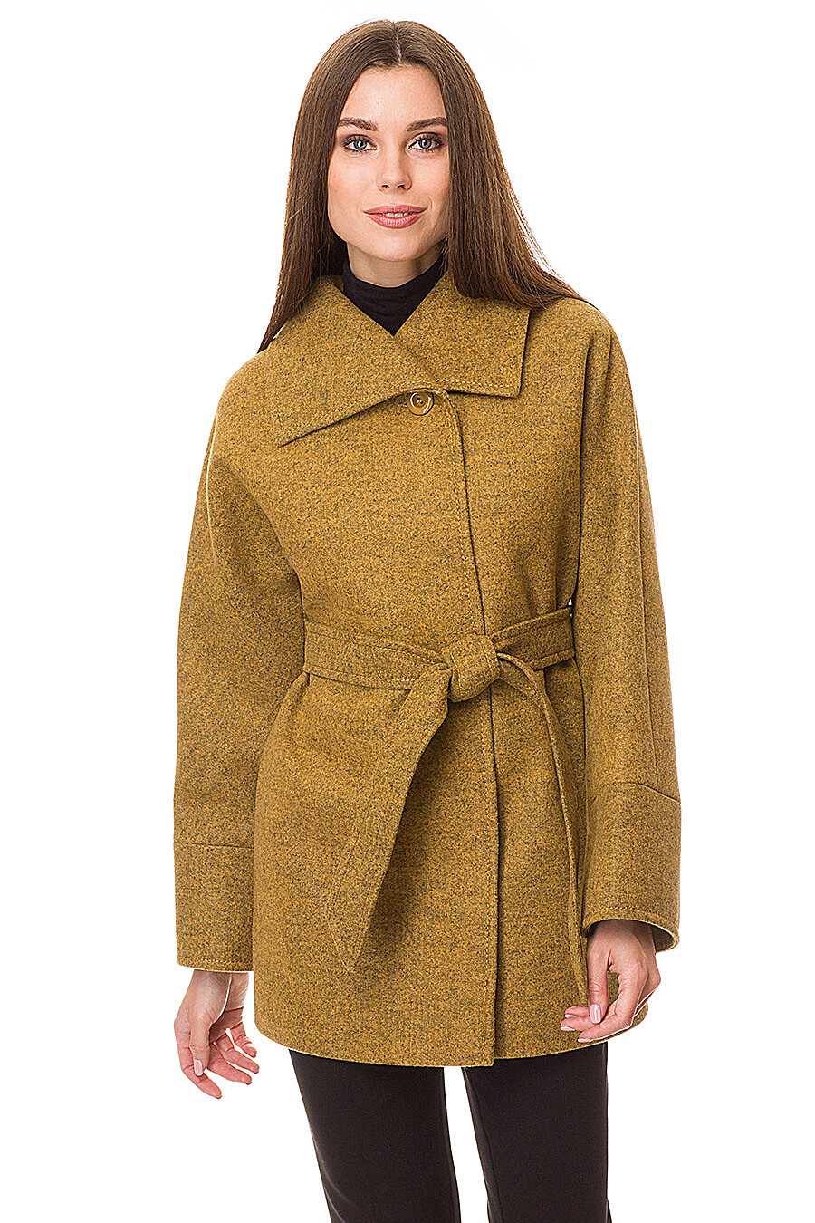 Пальто #89043
