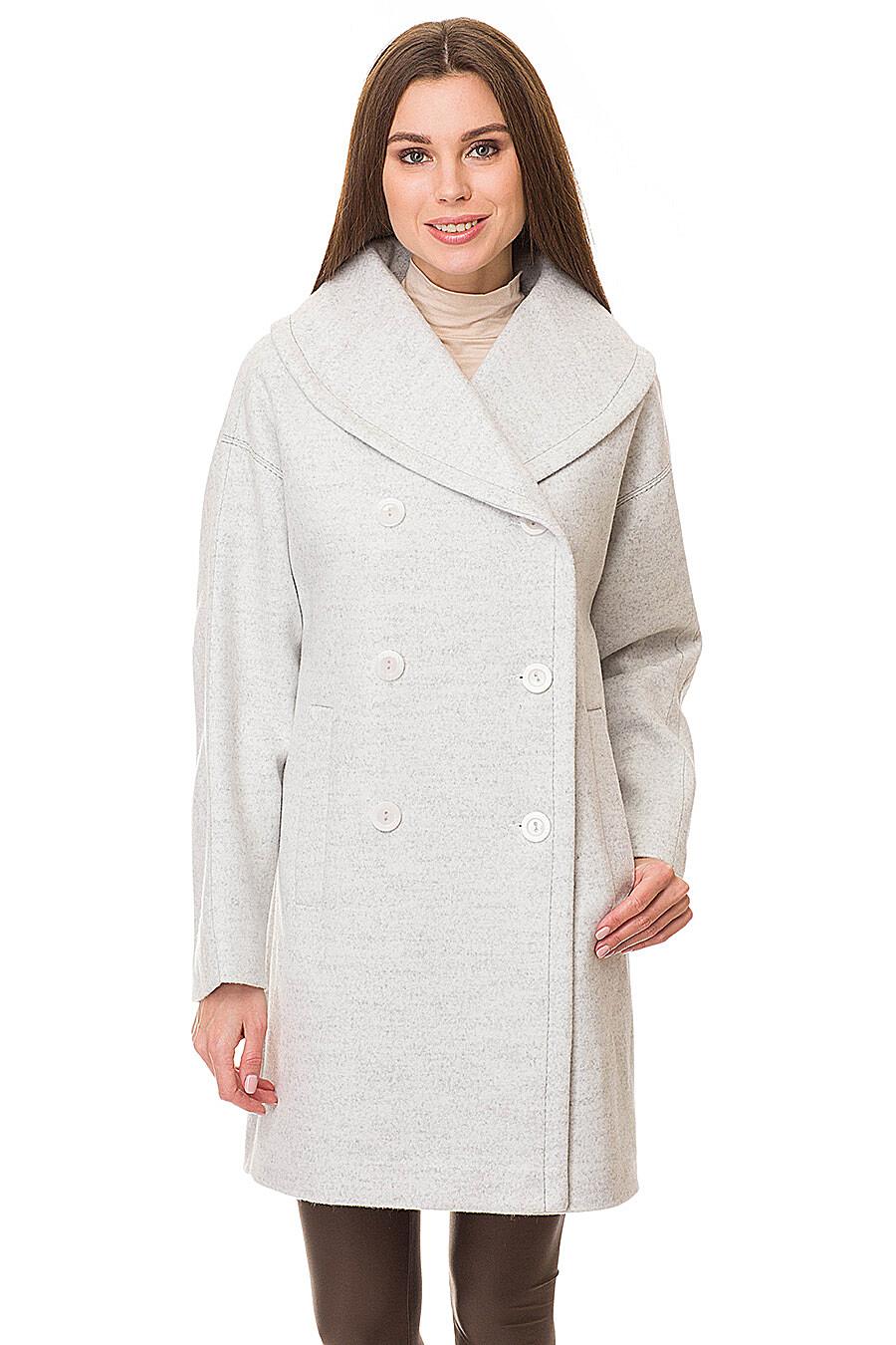 Пальто #89065