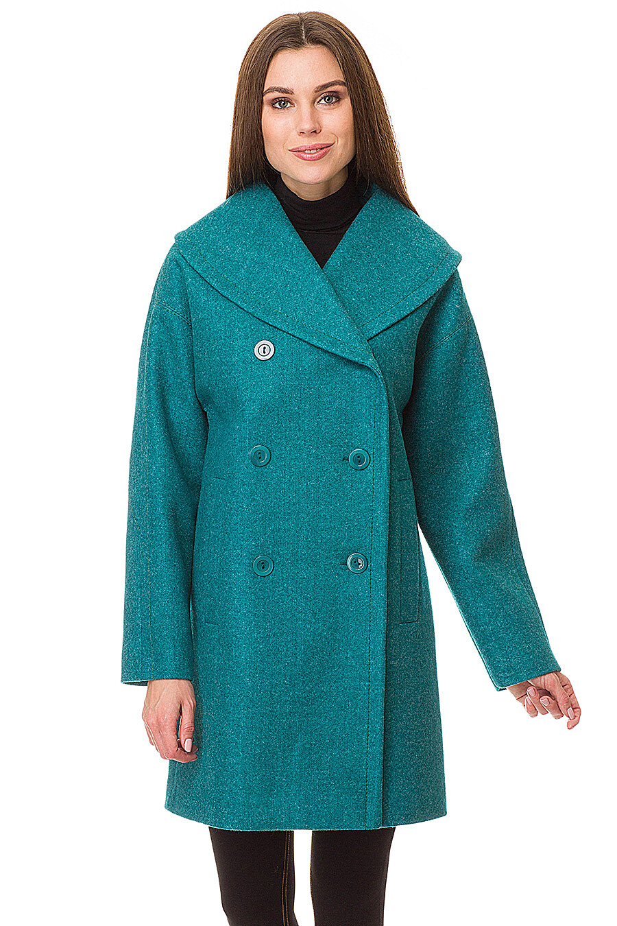 Пальто #89067
