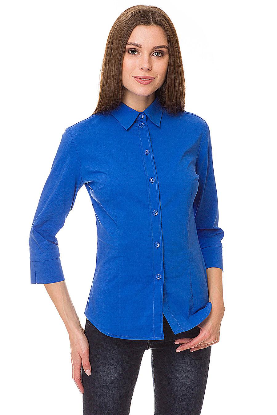 Рубашка #89085