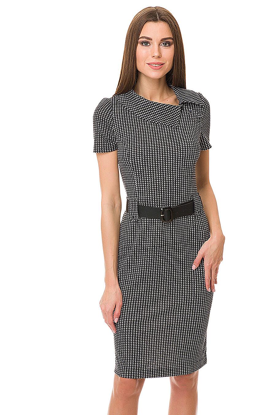 Платье #89100