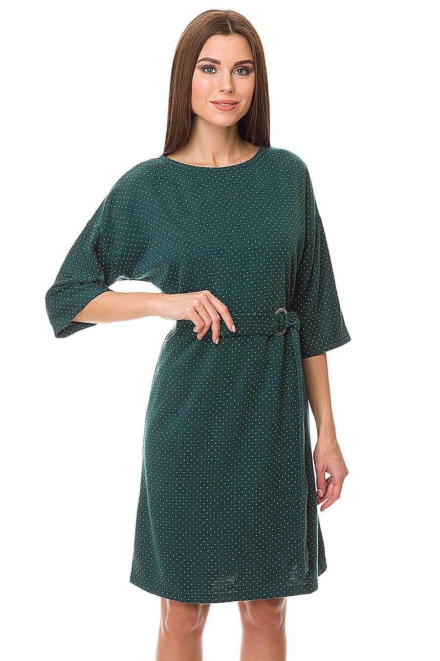Платье #89103