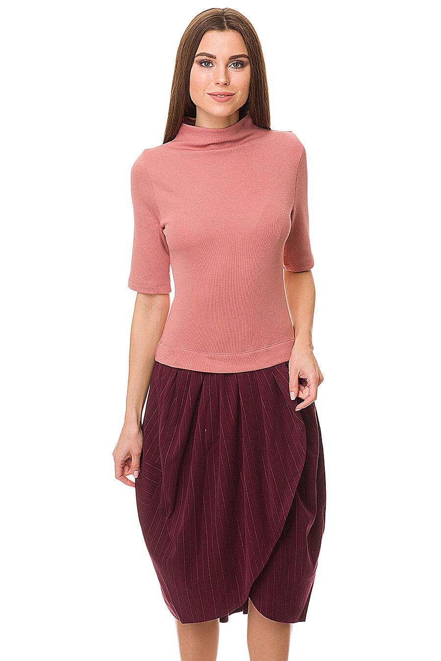 Платье #89119