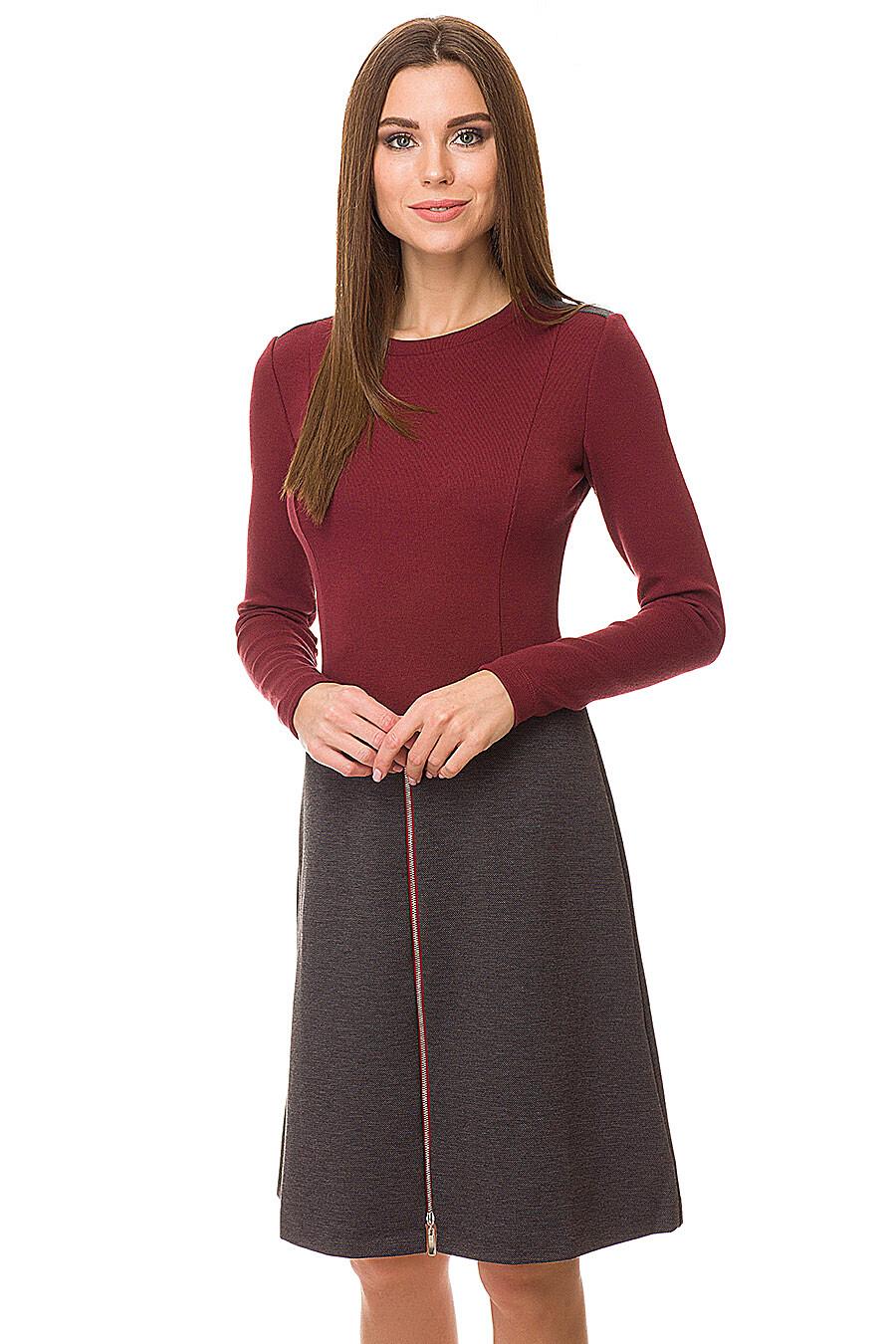 Платье #89124