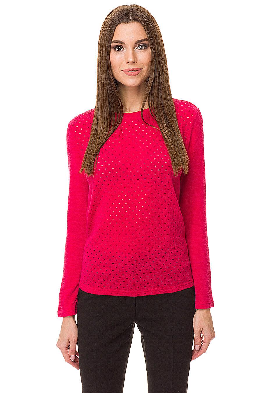 Блузка #89129