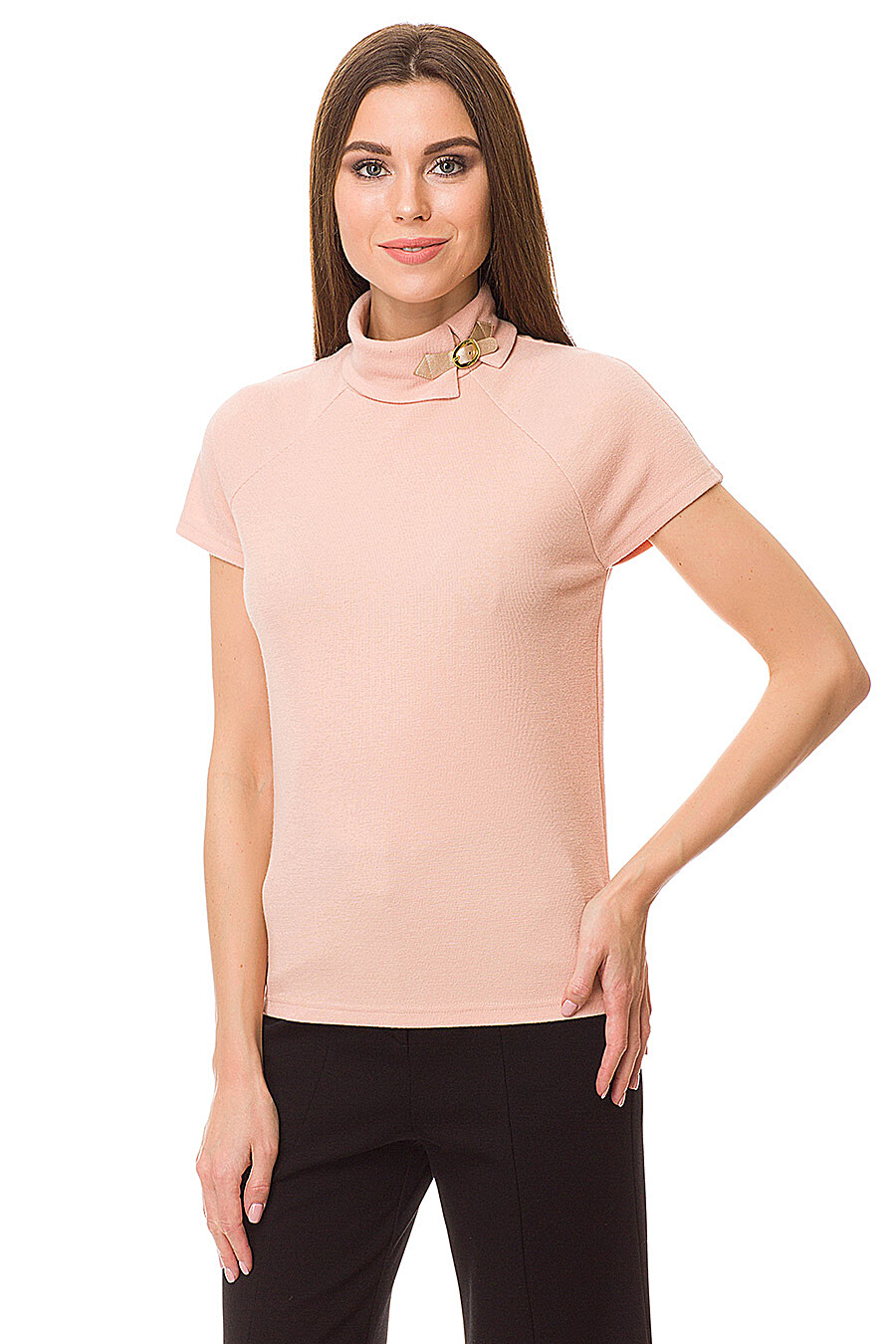 Блузка #89131