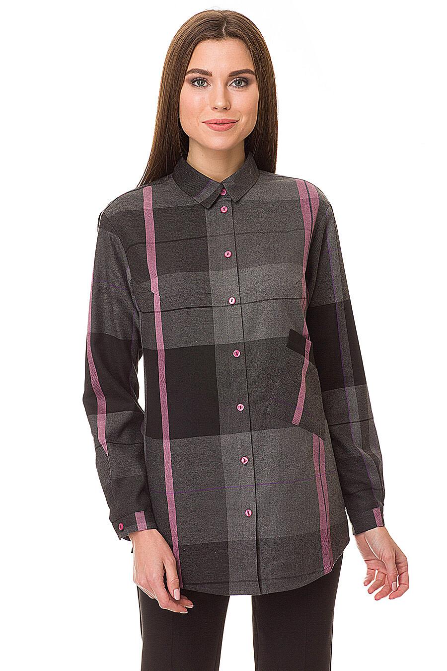 Блуза #89145