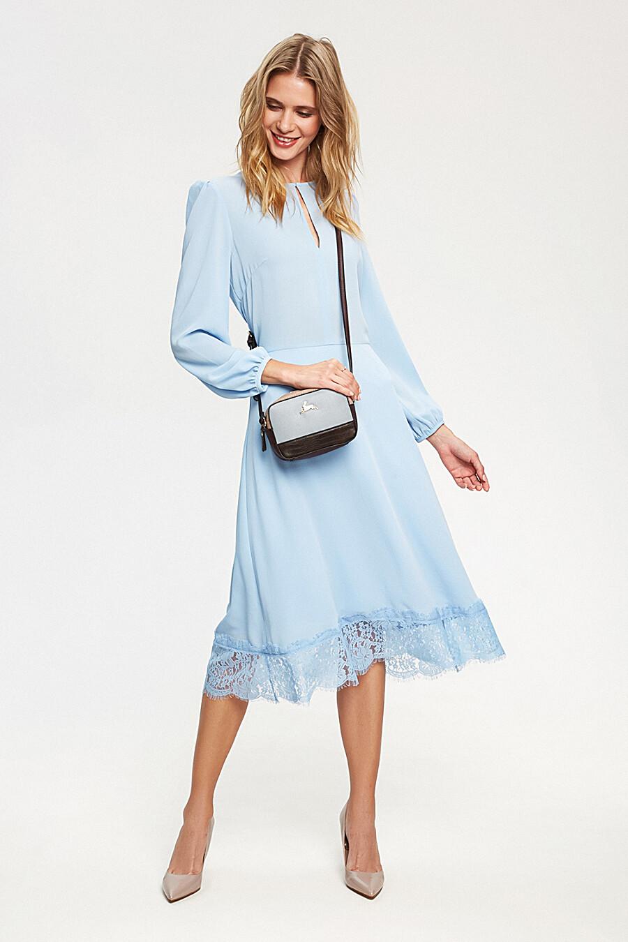 Платье #93134