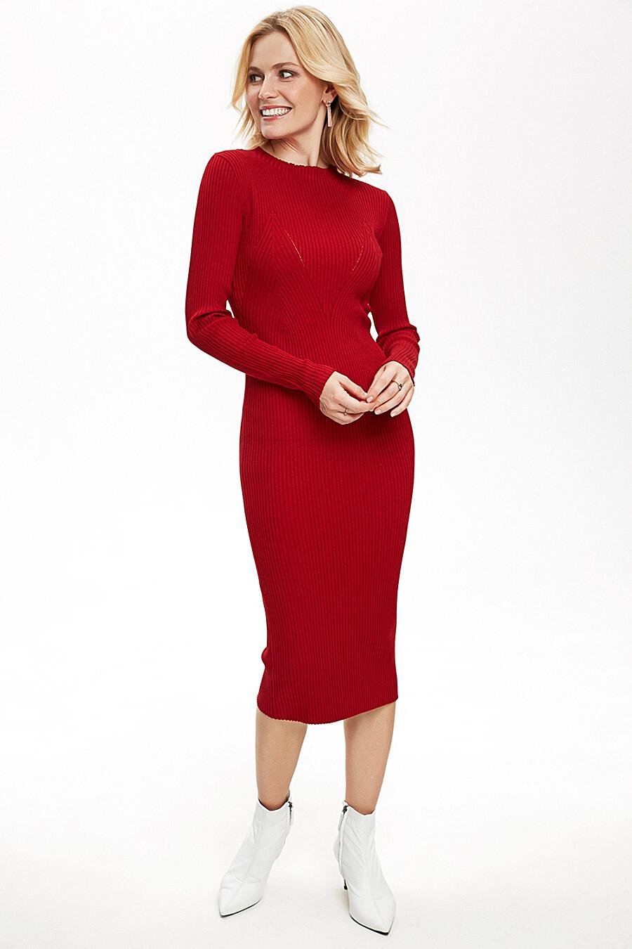 Платье #93139