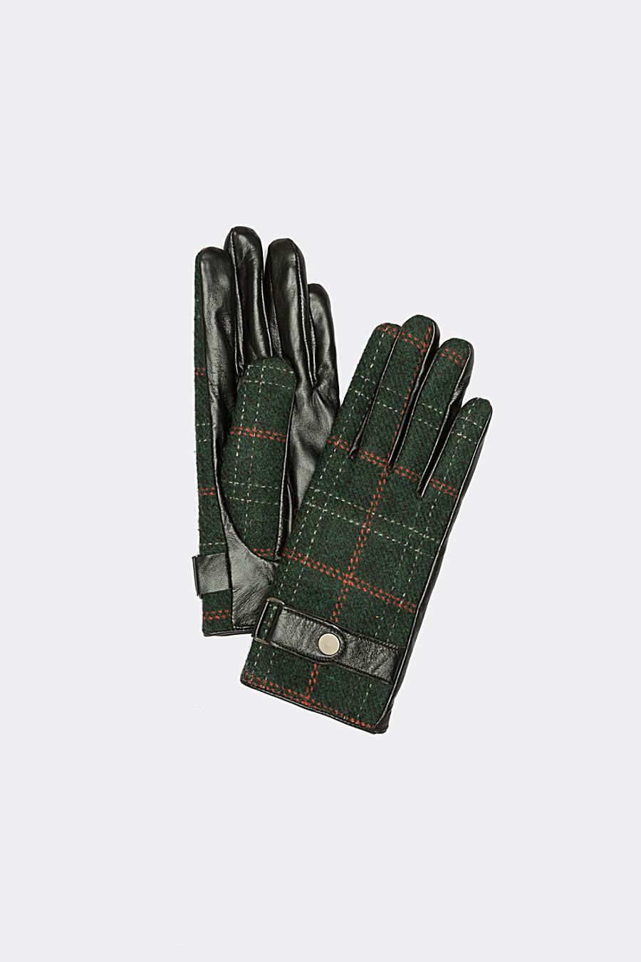 Перчатки #93190