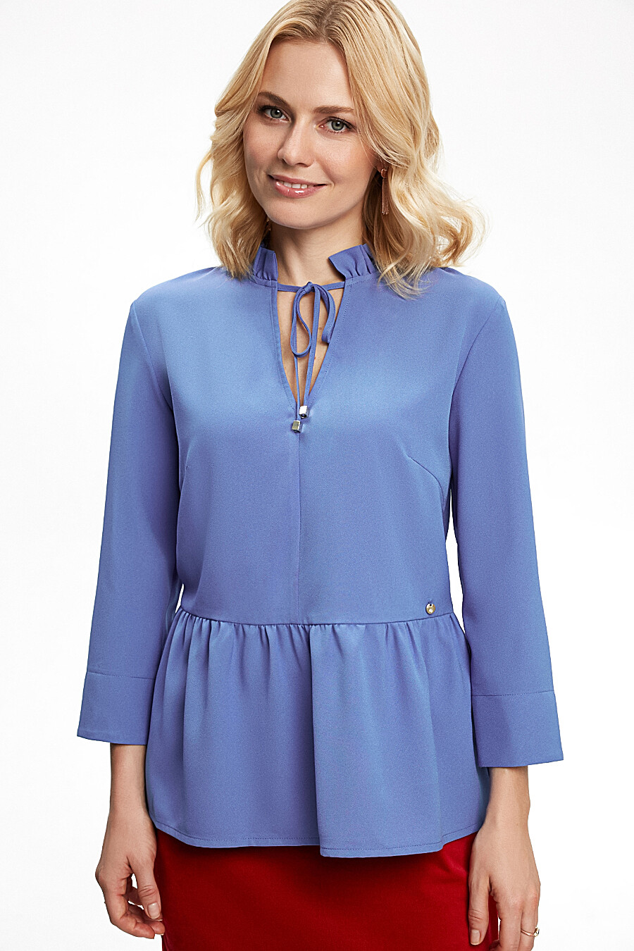 Блуза #93224