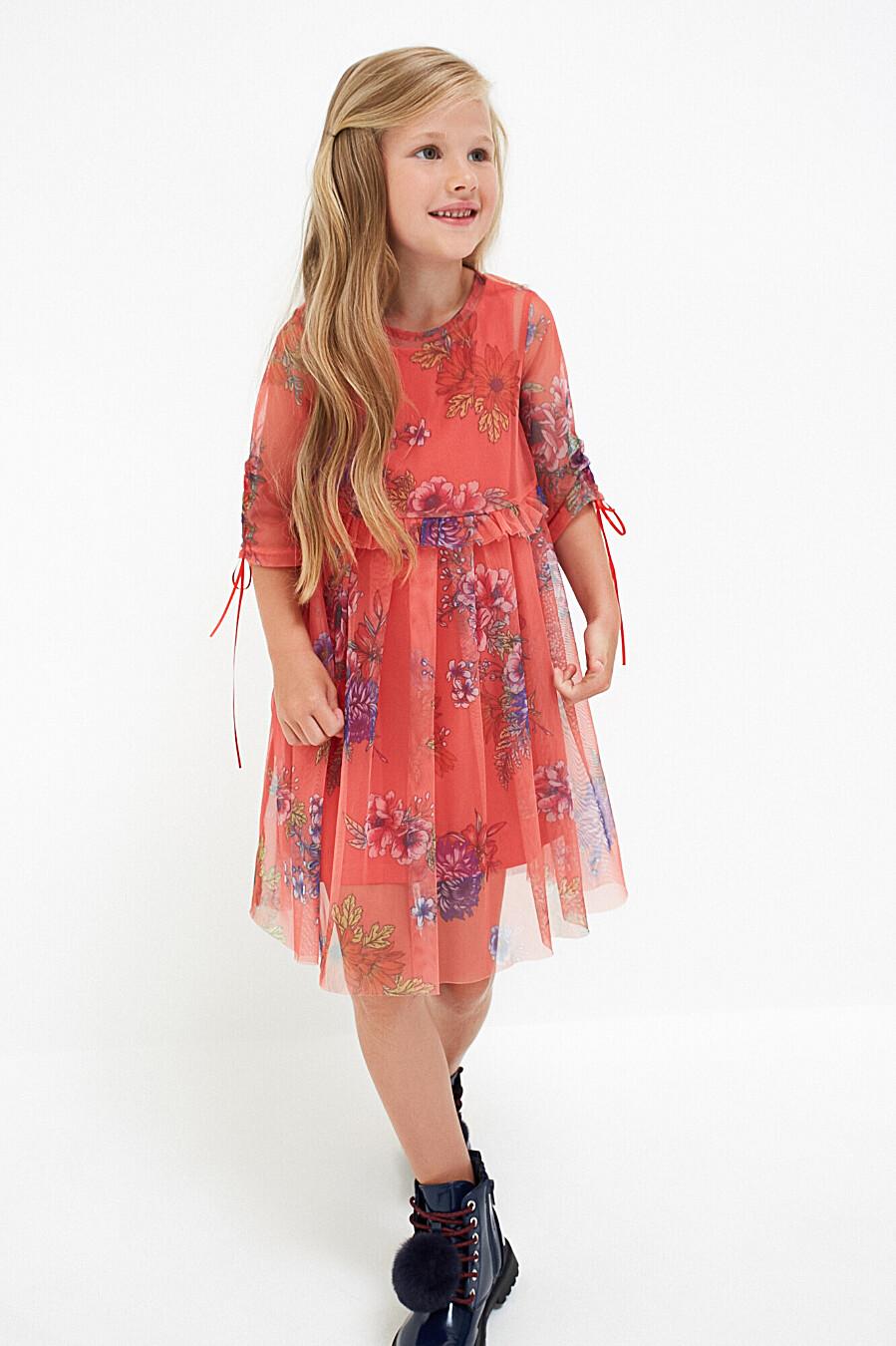 Платье #93306