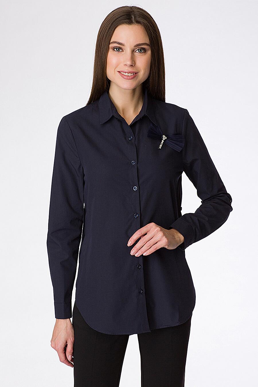 Блуза #93366