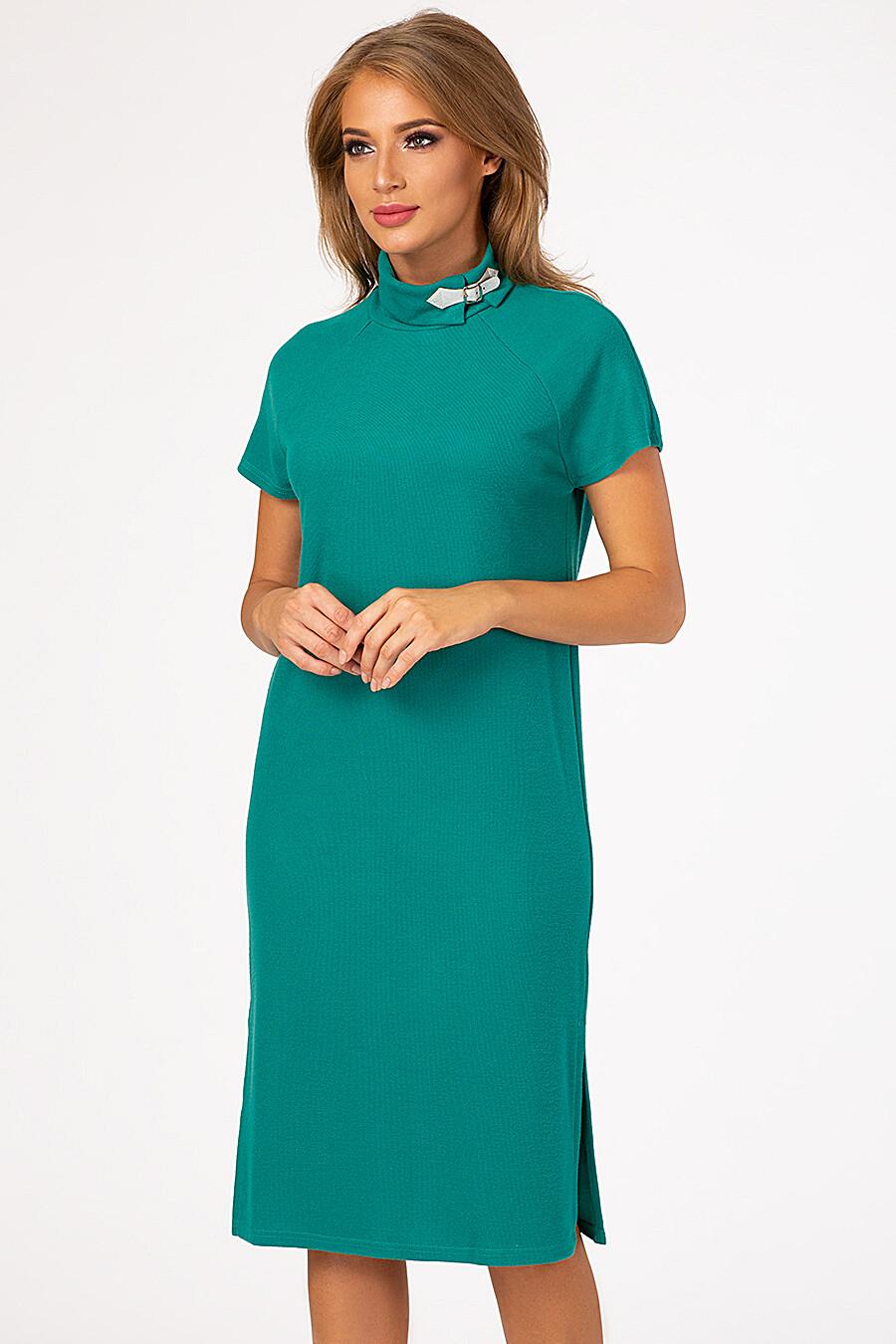 Платье #93376
