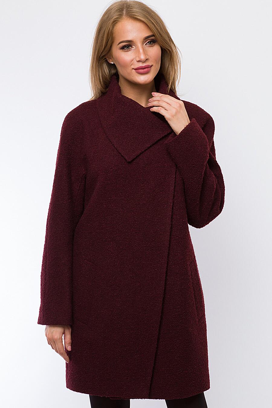 Пальто #96060