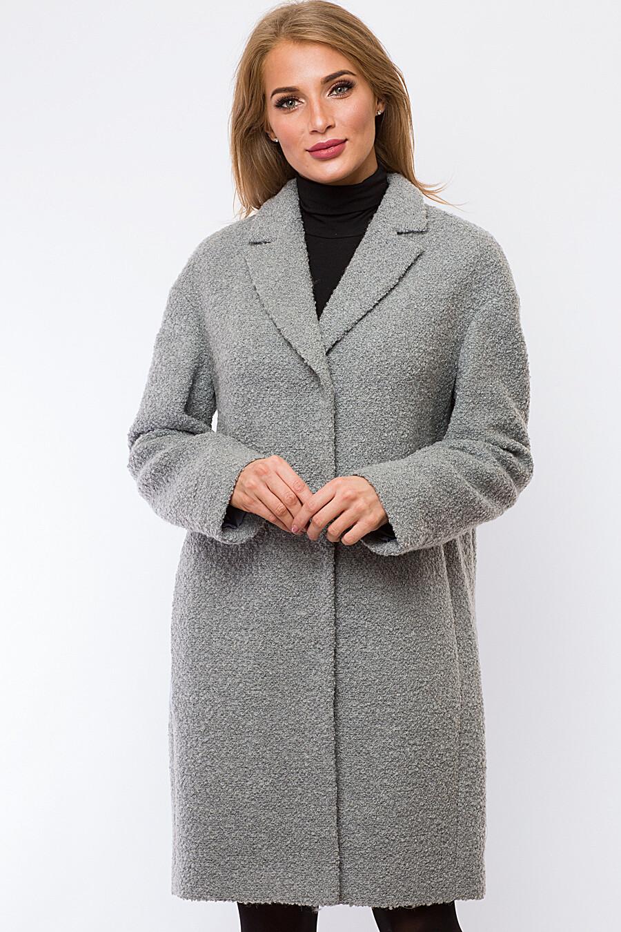 Пальто #96063